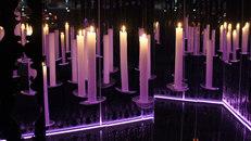 LDC | Lighting Design Collective-Private Residence, Baku -3