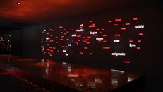 LDC | Lighting Design Collective-Private Residence, Baku -2