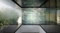 LDC | Lighting Design Collective-Light/Texture/Motion at Casa Encendida -5