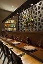 Acenda-Manish Restaurant -4