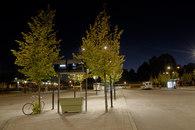 Olsson & Linder-Växjö Kommun -5