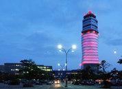 Zechner & Zechner ZT GmbH-Flughafenturm Wien -1