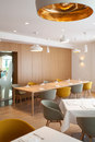 MARSET reference projects-Seasons Restaurant -2