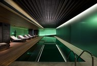 MARSET reference projects-Hotel Mandarin Oriental -3