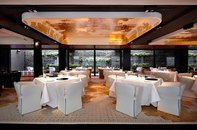 MARSET reference projects-Hotel Mandarin Oriental -2