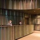 MARSET reference projects-Sana Hotel Berlin -4