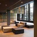 MARSET reference projects-Sana Hotel Berlin -5