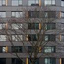 MARSET reference projects-Sana Hotel Berlin -1