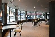 MARSET reference projects-Sana Hotel Berlin -2