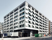 Rieder reference projects-Eurostars Book Hotel -1