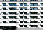 Rieder reference projects-Eurostars Book Hotel -2