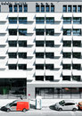 Rieder reference projects-Eurostars Book Hotel -4