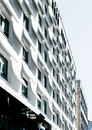 Rieder reference projects-Eurostars Book Hotel -5
