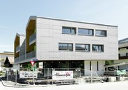 Rieder reference projects-Dorfvilla -1