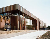 Rieder reference projects-Copernicus Science Center -4