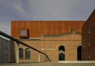 bulthaup reference projects-Hamburg -1