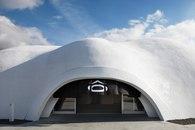 Takeshi Hosaka Architects-Hoto Fudo -5