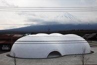 Takeshi Hosaka Architects-Hoto Fudo -1