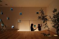Takeshi Hosaka Architects-RoomRoom -5