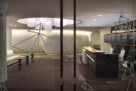 Colacion Studio-The Tamdeen Group Headquarters -3