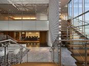 Colacion Studio-The Tamdeen Group Headquarters -5