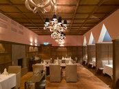 "Behncke Architects-4 Sterne Privathotel ""Waldhotel Stuttgart"" -1"