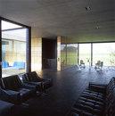 Thomas Bendel Architekt-House Bold -2