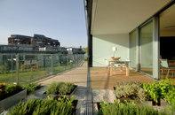 OBR Open Building Research-Milanofiori Residential Complex -3
