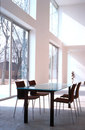 Kristiina Lassus Studio-Puro | Table -1