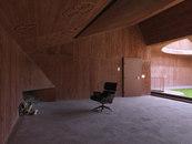 Valerio Olgiati-Bardill Studio -2