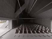 Valerio Olgiati-Plantahof Auditorium -2