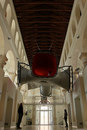 Numen / For Use-Tuft Pula -4