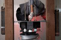 Jólan van der Wiel-Gravity Stool -5