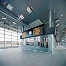Rechner d.o.o.-Bus Station -3