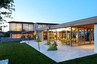 TM-Architektur-Malat Weingut&Hotel -4