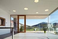 TM-Architektur-Malat Weingut&Hotel -5