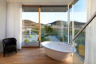 TM-Architektur-Malat Weingut&Hotel -3