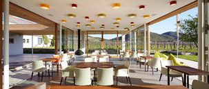 TM-Architektur-Malat Weingut&Hotel -1