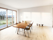Zeitraum reference projects-Privathaus Ambach -4