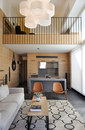 Zeitraum reference projects-Chalet A. -1