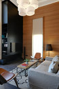 Zeitraum reference projects-Chalet A. -4