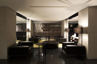 Zeitraum reference projects-Troia Design Hotel -3