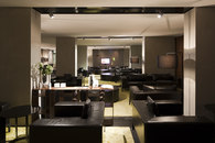 Zeitraum reference projects-Troia Design Hotel -4