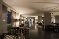 Zeitraum reference projects-Troia Design Hotel -1