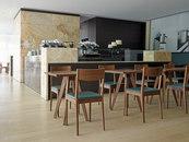 Zeitraum reference projects-ELLA Restaurant -2