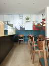 Zeitraum reference projects-ELLA Restaurant -3