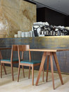 Zeitraum reference projects-ELLA Restaurant -4
