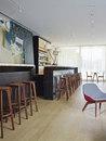 Zeitraum reference projects-ELLA Restaurant -5