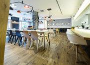 Zeitraum reference projects-Restaurant Lamoraga -2