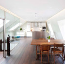Zeitraum reference projects-Acre House -2